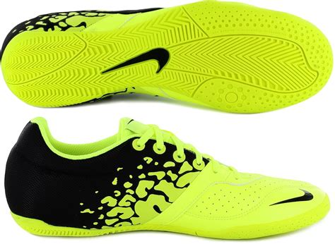 indoor football shoes nike indoor soccer shoes nike fc247 junior elastico ii