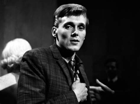 billy fury billy fury hall of fame billy fury gold