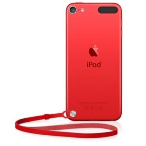 Murah 3ds Generation image gallery ipod 6