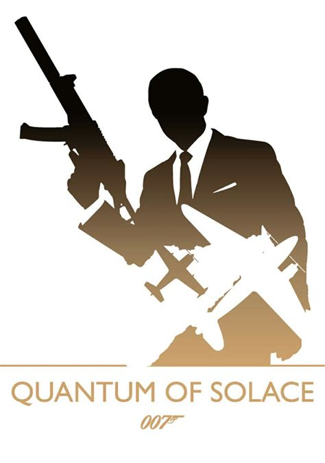 Quantum Of Solace Film S Prevodom Online | 17 best images about james bond a k a 007 on