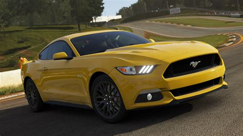 specs on 2015 mustang gt 2015 mustang gt performance stats autos post