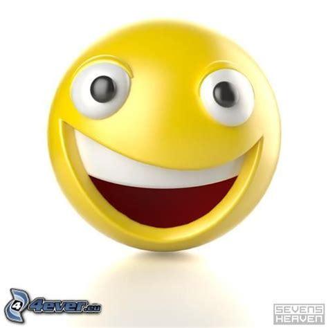 smile el arte smile