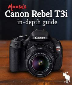 Kamera Dslr Canon Rebel T3i 17 best ideas about canon rebel t3i on canon