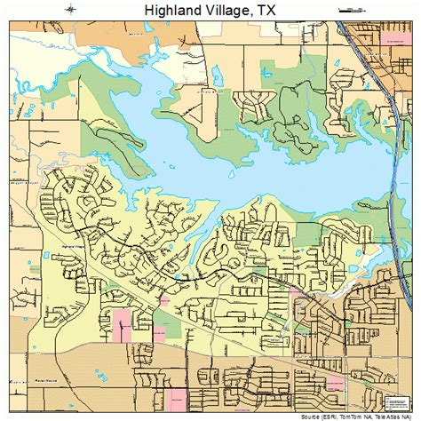 map of highland park texas highlands tx pictures posters news and on your pursuit hobbies interests and worries
