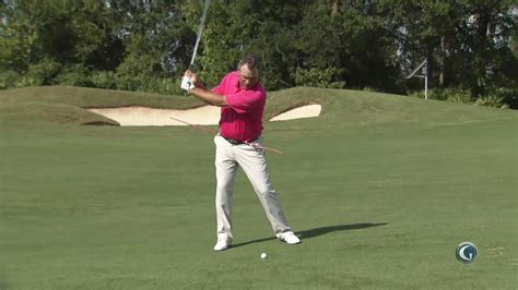 golf swing pivot golf swing tips and drills reverse pivot fix tip brian
