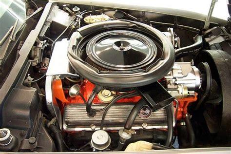 corvette l82 engine 1982 corvette l82 engine specifications 1982 engine