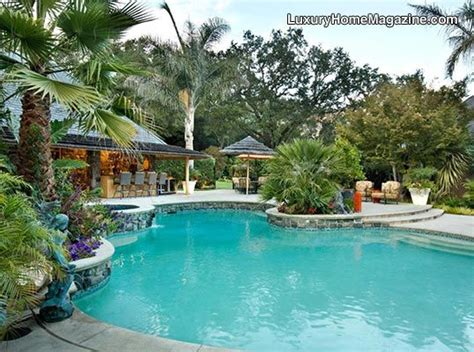 backyard paradise ideas 1000 ideas about backyard paradise on built