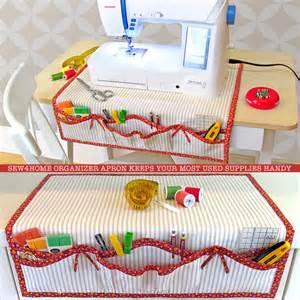 create a fast valentine love letter pillowcase sew a sewing machine apron oraganizer bake the