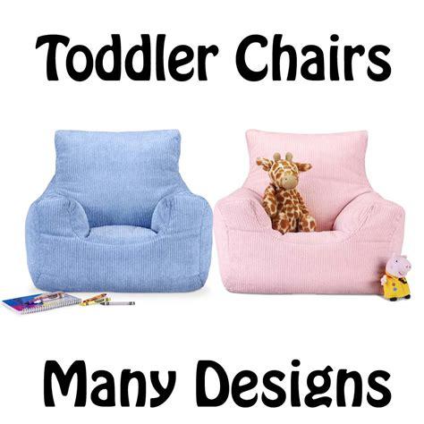 toddler armchair uk toddler bean bag chairs beanbags uk kids reading seat