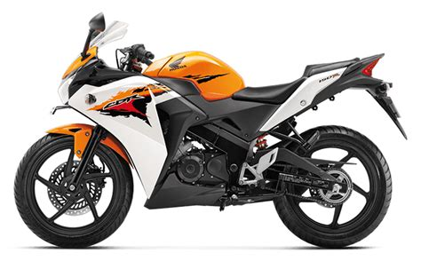 honda cbr price in india honda cbr 150r price mileage review honda bikes