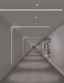 home interior design led lights best 25 linear lighting ideas on light led