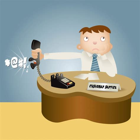 customer call center top 3 call center complaints you want to avoid fonolo