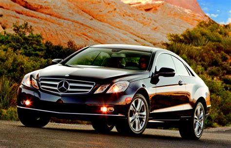 Mercedes C550 by Mercedes C550 Autos Post