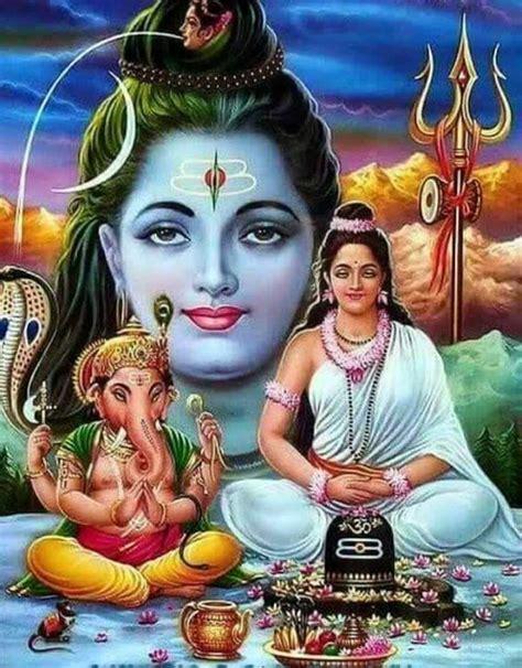 die besten  lord shiva hd images ideen auf pinterest