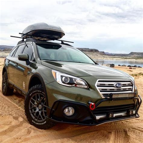 modded subaru outback 55 best project stuff suby images on pinterest cars