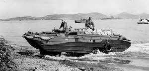 ww11 duck boats for sale dukw bu law jd student blogs