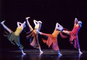 Diana Ferrara Astra Roma Ballet Compagnia Di Danza E Balletto » Modern Home Design