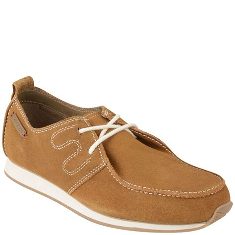 kickers armani suede coklat kickers s oakes marker suede trainers free uk