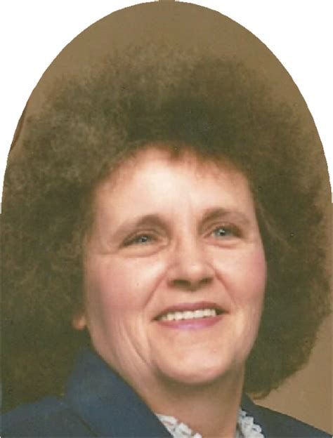 obituary for velma j shoopman mccreary county funeral home