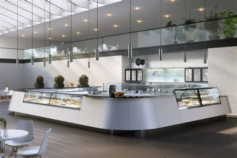 arredo wine bar arredo bar caff 232 e wine bar frankelia catering equipment