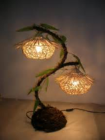 creative lamp 17 creative diy lamp and candle ideas beautyharmonylife