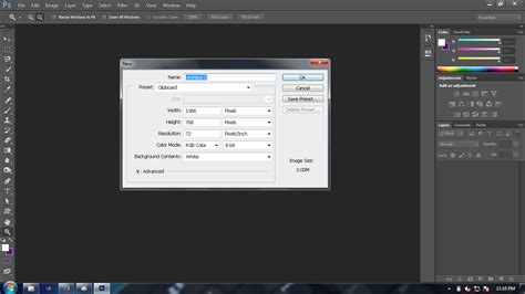 adobe illustrator cs6 portable free download full version download adobe photoshop cs6 portable free full version