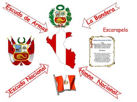 imagenes los simbolos patrios mayo 2013 exhibendo los s 237 mbolos patrios