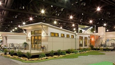 eco homes affordable modern prefab homes arkit prefab eco clayton homes home gallery manufactured modular 171 gallery