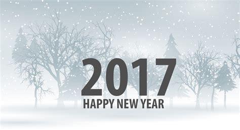 new year 2017 toto immagini auguri buon anno animate e divertenti gallerie