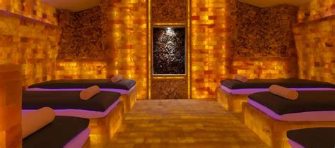 Living Room Salon Kuwait Talise Spa In Kuwait Jumeirah Messilah Hotel And Spa