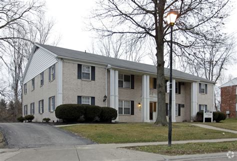 3 bedroom apartments toledo ohio 1614 brooke park dr toledo oh 43612 rentals toledo oh