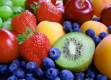 alimenti ricchi di antiossidanti naturali antiossidanti naturali 10 cibi contro radicali liberi e