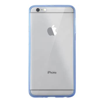 Promo Silicone For Iphone 4 4s Transparent comprar funda de silicona rigida transparente iphone 6 plus azul a 4 01 gt iphone 4 4s 5 5c 5s 6
