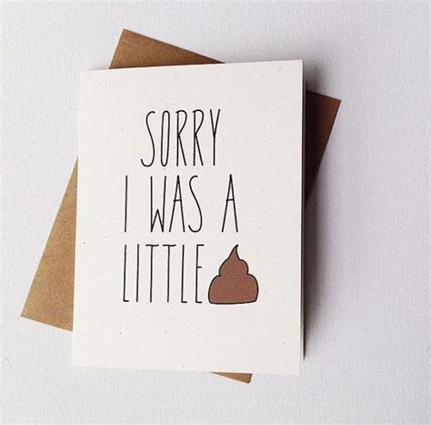 Apology Letter Gift Card 25 Best Ideas About Apology Gifts On Gifts Puff And Fathers Gifts