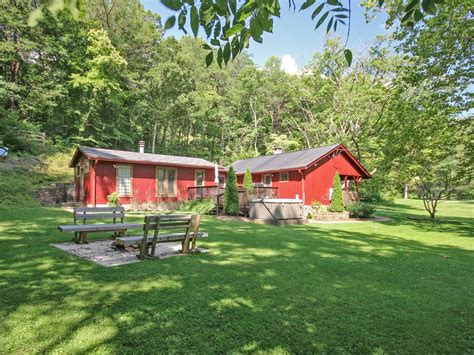 Hummingbird Cabins by Hummingbird Cabin Pristine Luxury Great Vrbo