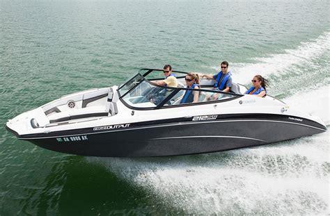 boat rental mission bay san diego san diego jet ski rentals san diego mission bay jet
