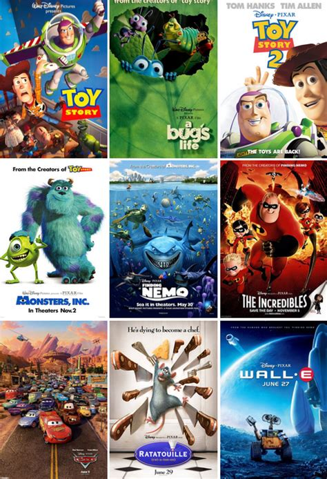 pixar film november 22 2017 monsters inc poster tumblr