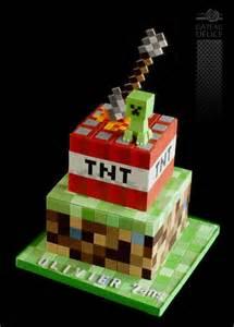 las 25 mejores ideas sobre torta minecraft en minecraft torta tarta minecraft