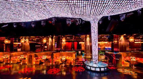 index of nightclubs jpegs vanity