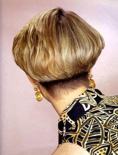 short wedge bob haircut youtube 1000 images about adventures in a wedge hairstyle on