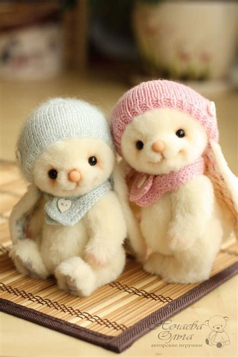 Handmade Soft Toys - best 25 handmade soft toys ideas on handmade