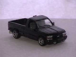 mazda stehle models by michael