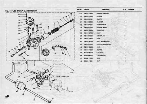yamaha kt100 wiring diagram can yamaha kt100