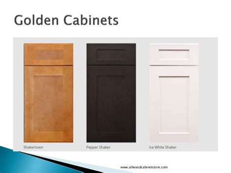 Kitchen Cabinets Online Store by Allwoodcabinetstore Buy Kitchen Cabinets Online At