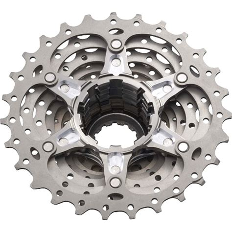 dura ace cassette ratios shimano dura ace cs 7900 cassette 10 speed bike24