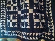 quilts paw on paw quilt paws