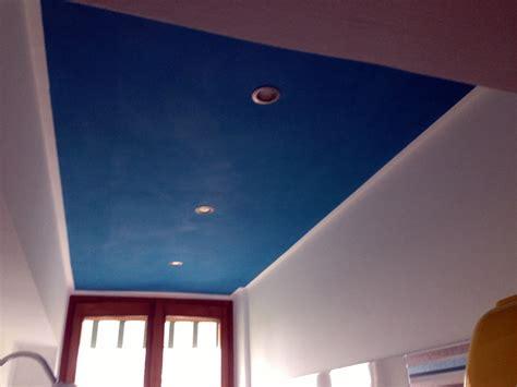 cartongesso soffitto foto soffitto cartongesso decorato de ambienti lepro srl