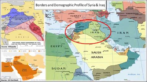 middle east map indian nations play the middle east conflict a of