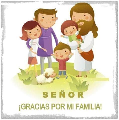 imagenes de la familia animadas imagenes de familia feliz animada archivos imagenes de