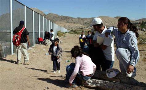 imagenes de migraciones temporales tipos de migrantes seg 218 n la organizaci 211 n internacional